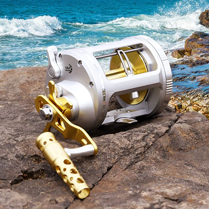 Frequently Asked Questions about Best Trolling Reels