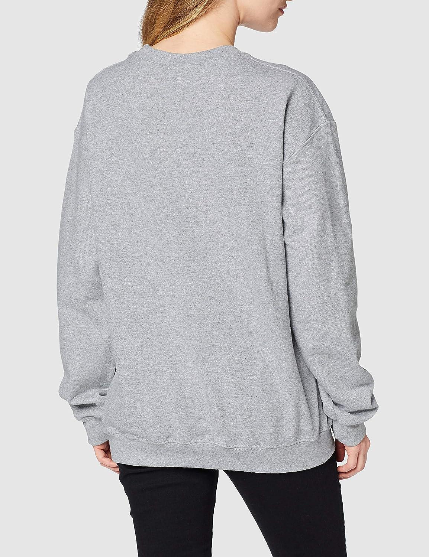 Brands In Limited Womens Sweatshirt