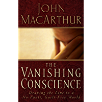 The Vanishing Conscience: Drawing the Line in a No-Fault, Guilt-Free World