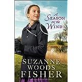 A Season on the Wind