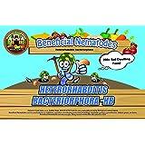 Bug Sales 50 Million Live Beneficial Nematodes - HB (Heterohabditis bacteriophora)