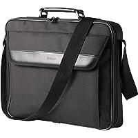Maletines y bolsas para portátil