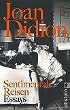 Sentimentale Reisen: Essays