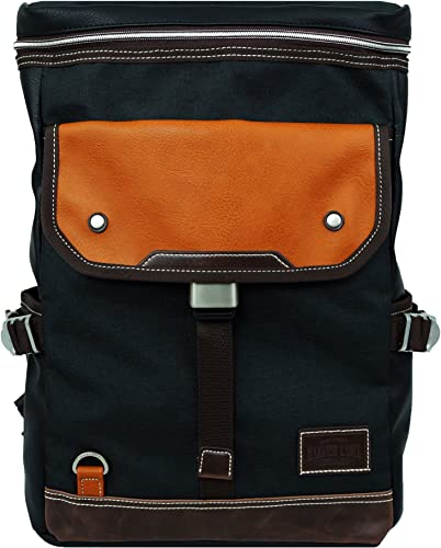 Harvest Label Parkland Backpack