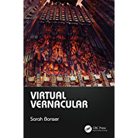 Virtual Vernacular
