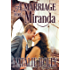 A Marriage for Miranda (School for Traditional Wives Book 1)