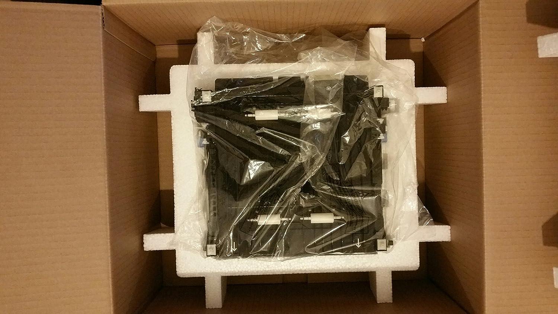 Dell Transfer Belt Unit, HG432