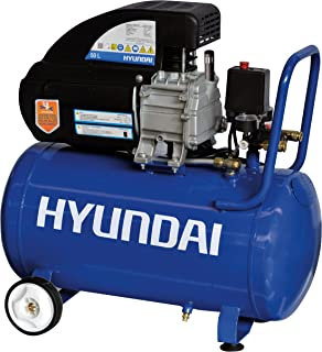 Compresor Hyundai HYAC50-2