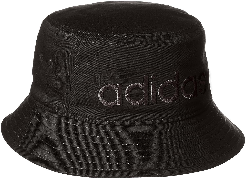 AD TWILL BUCKET HAT 画像
