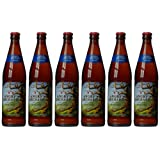 Angry Orchard Crisp Apple Cider, 6 x 500 ml