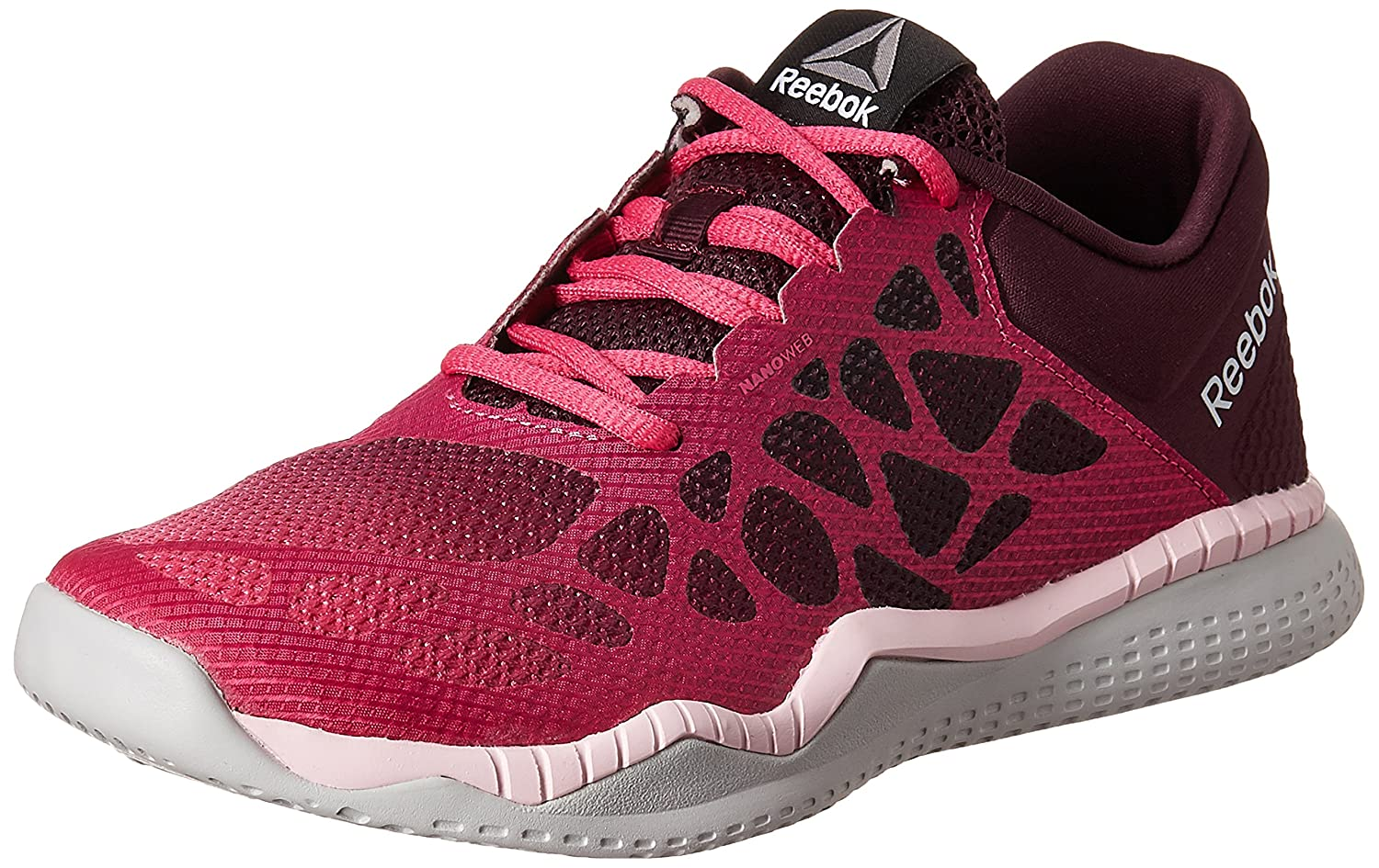 a9b9fe686db Buy reebok shoes 1000 to 2000 Sport Online - 59% OFF!