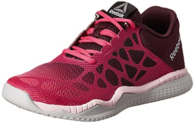 reebok womens running shoes zprint