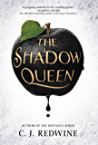 The Shadow Queen (Ravenspire Book 1)