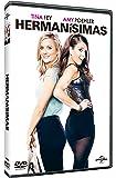 Hermanísimas [DVD]