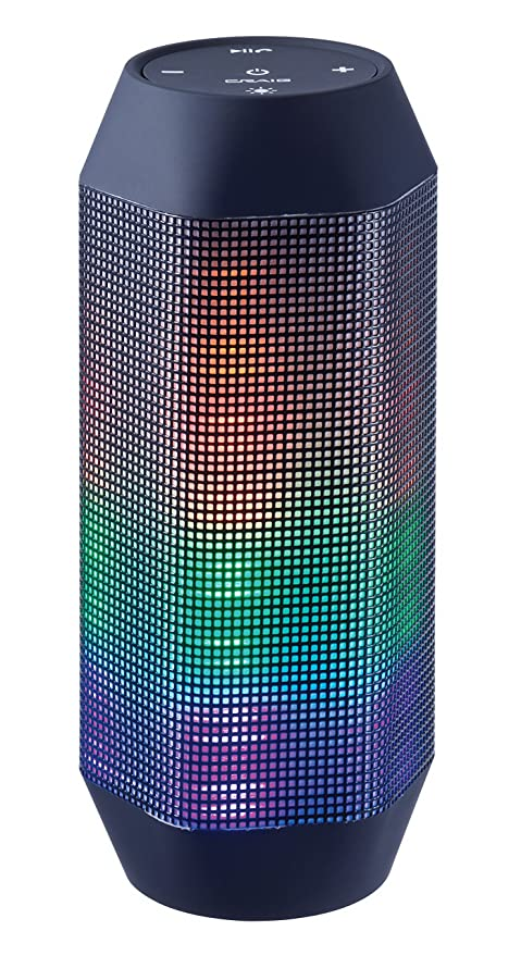Amazon Craig Electronics CMA3594 OD Stereo Portable Speaker