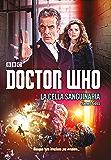 Doctor Who - La cella sanguinaria