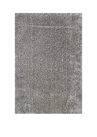 Amazon Com Livingston Home Bol029 Area Rug 100 Polyesterpile 5