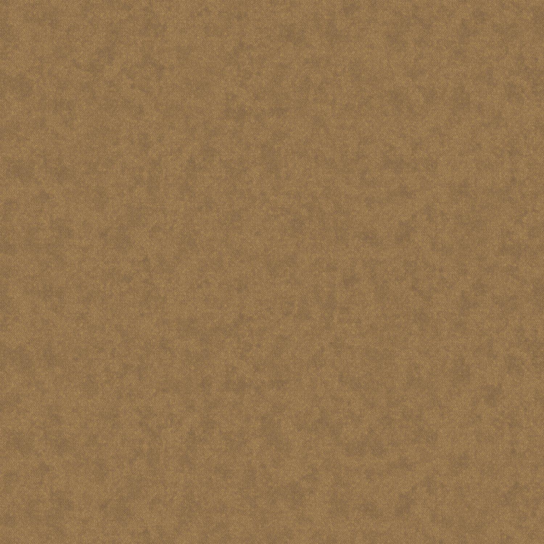 Warner BRL980918 Tahiti Bronze Shagreen Wallpaper, Gold by Warner Manufacturing