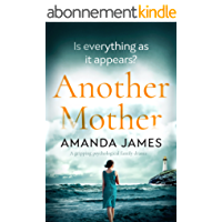 Another Mother: a gripping psychological family drama (English Edition)