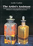 The Artist's Assistant