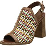 House of Harlow 1960 Teagan, Women's Clogs & Mules