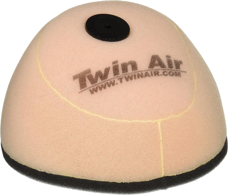 HONDA CRF250 HIFLOFILTRO AIR FILTER FITS YEARS 2010 TO 2013 HFF1022