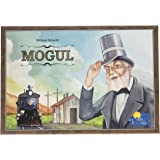 Mogul - Board Game