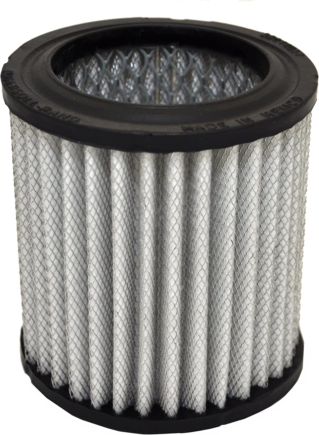 Ingersoll-Rand 22203095 Compatible Air Filter Element by Millennium-Filters