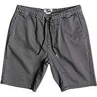 Quiksilver Fonic Short M WKST - Pantalones Cortos