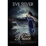 Dark Prince (Dark Gothic Book 3)