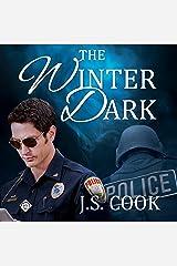 The Winter Dark Audible Audiobook