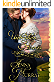 Unbroken Hearts (Easton Series Book 1)