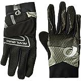 Pearl iZUMi Pro Aero Ff Glove