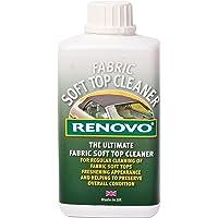 Renovo RFC1126 - Suave limpiador de techo