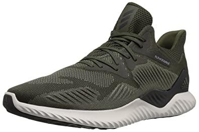 c3fd212e1be23 adidas Performance Alphabounce 2 m