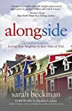 Alongside: A Practical Guide for Loving Your Neighbor in their Time of Trial (Morgan James Faith)