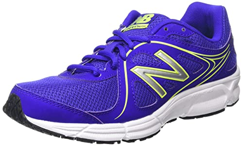 new balance damen purple