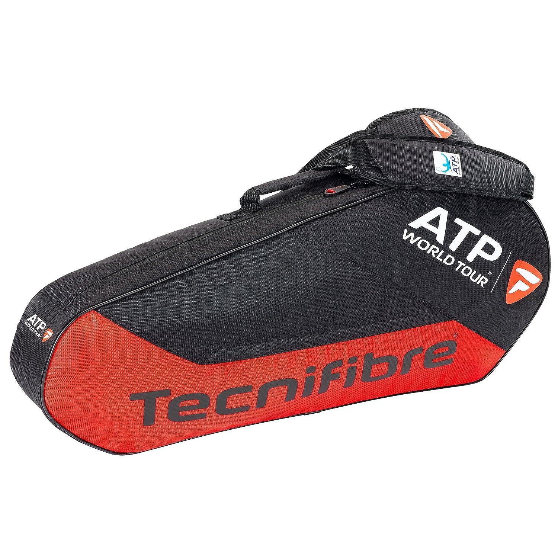 適切な価格 Tecnifibre Tecnifibre ATP ATP Team Team 3rテニスラケットバッグ B00B1E5WJ8, インポートアクセサリーglitter.81:422eba71 --- svecha37.ru