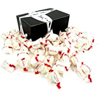 Ferrero Raffaello Almond Coconut Treats in a BlackTie Box (Pack of 45)