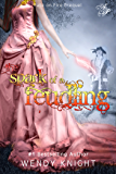 The Spark Of A Feudling (Prequel) (Fate On Fire)