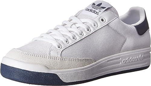 chaussure de tennis vintage adidas