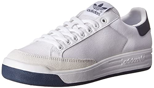 Basket adidas Originals-Rod G99864 Lavadora: ADIDAS: Amazon.es: Zapatos y complementos