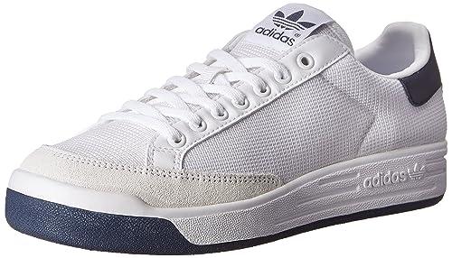 Basket adidas Originals Rod Laver Ref. G99864 48: Amazon