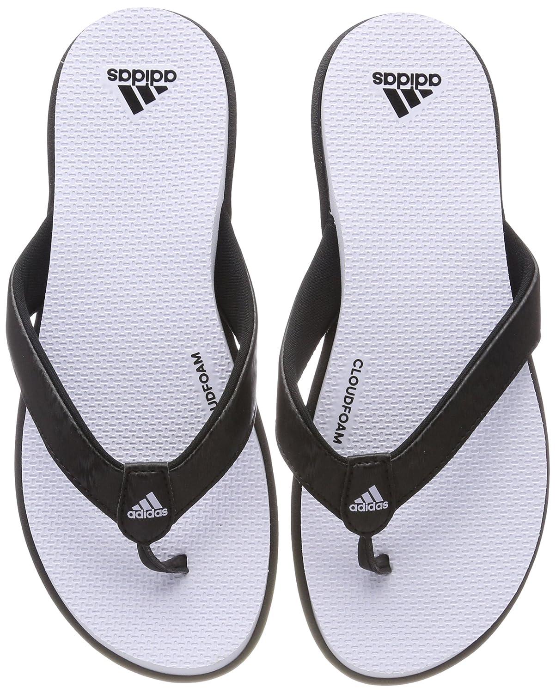 adidas Cloudfoam Flip Flop, Chaussures pour Sports