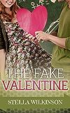 The Fake Valentine: Spring Romance (Four Seasons Set Book 2)