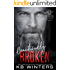 Beautifully Broken (Reckless Bastards MC Book 1)