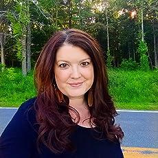 Rebecca VanDeMark