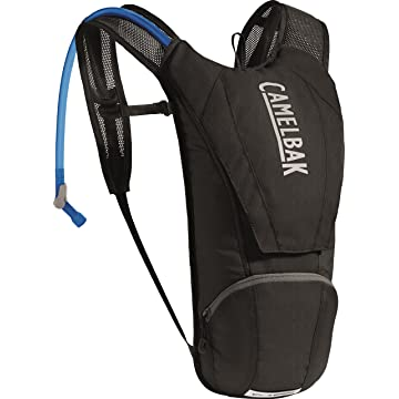 top selling CamelBak Classic