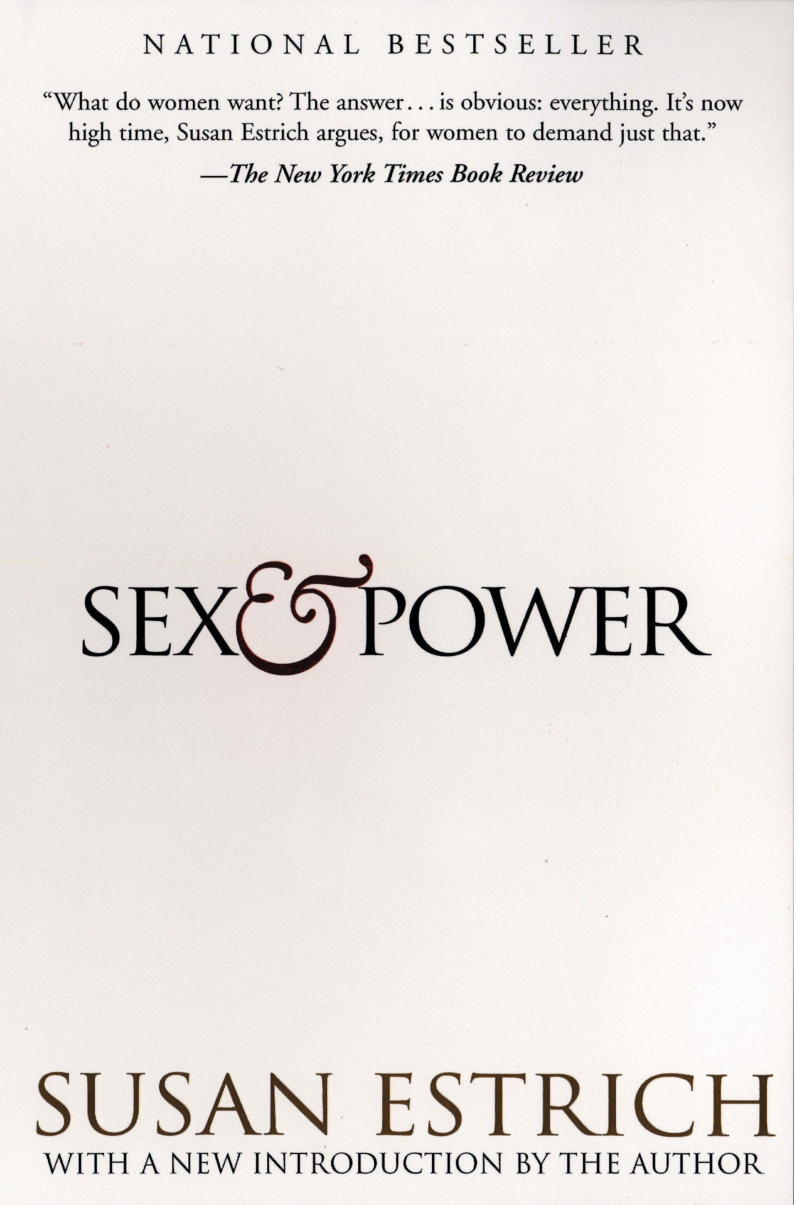 Pornoxo bbw interracial sex