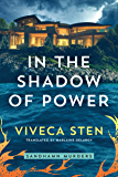 In the Shadow of Power (Sandhamn Murders Book 7)